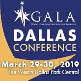 North Texas SGNA | Events